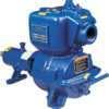 10 Series grey water pump