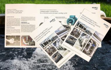 Edur-Brochure-news-Refrigerant-Pumps
