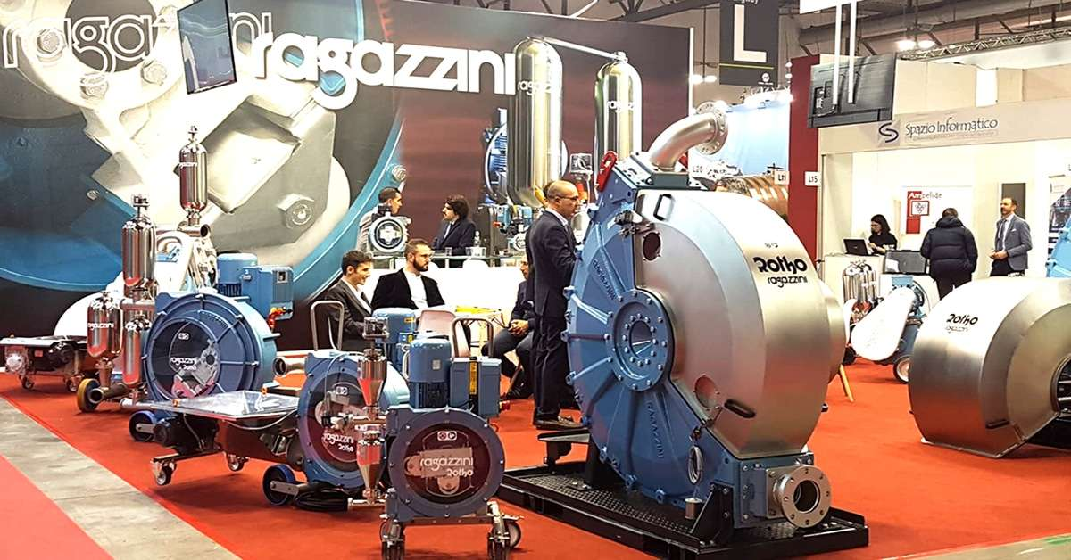 SIMEI-trade-show-2019-ragazzini-wine-pumps