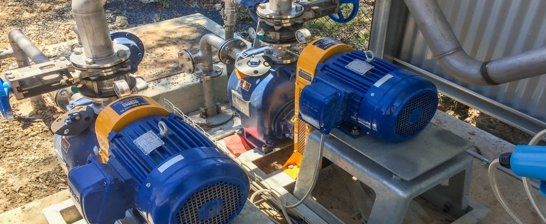 GR-Visy-wastewater-pump