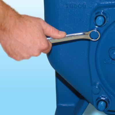 gorman-rupp-pusher-bolts-pump-maintenance