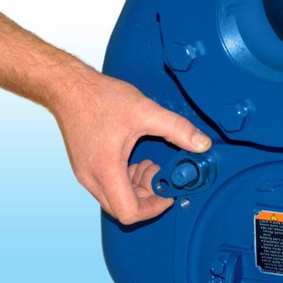 gorman-rupp-shimless-pump-maintenance-400