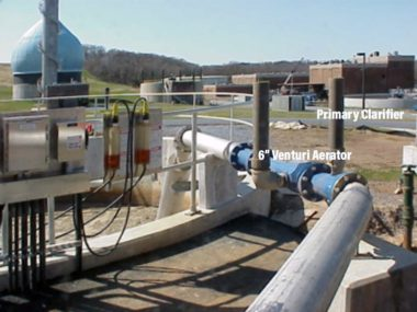 va-waste-do-requirements-aerator