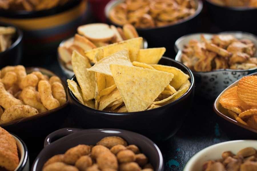 snacks-900×600