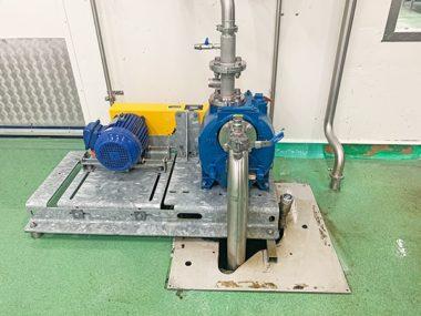 Gorman-Rupp-T2-above-ground-pump