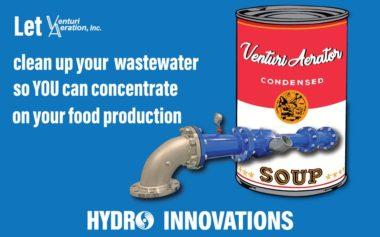 VA-Food-Hydro-Soup