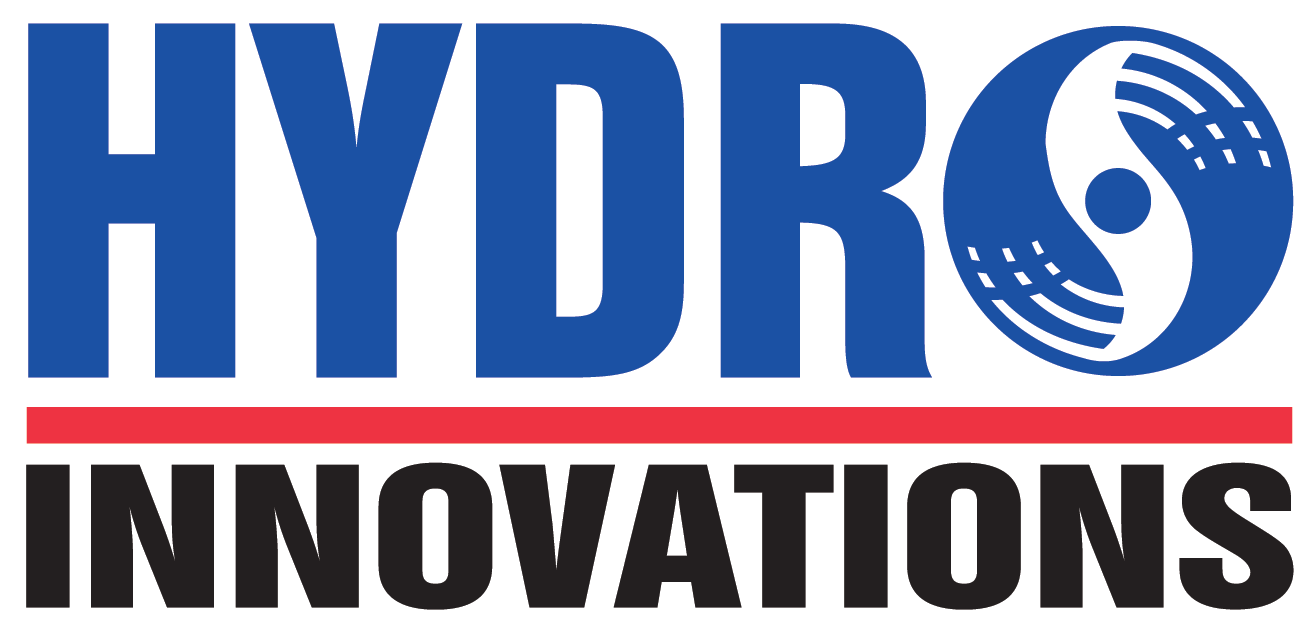 Hydro Innovations-Self Priming Centrifugal Wastewater Pumps Australia