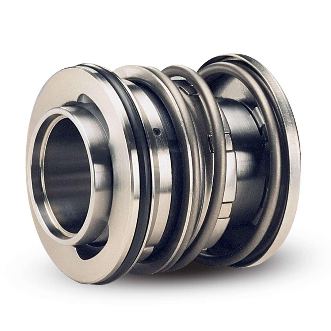 patented-cartridge-seal-for-gorman-rupp-pump