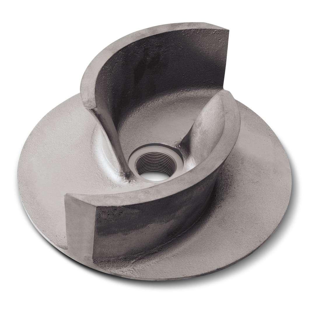 solids-handling-pump-impeller-gorman-rupp
