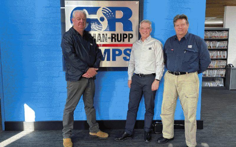 About us Gorman Rupp-960x600-1