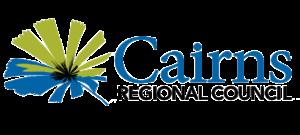 Cairns Council