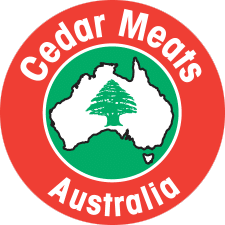 Cedar Meats Australia very happy with Hydro Innovations pump solutions