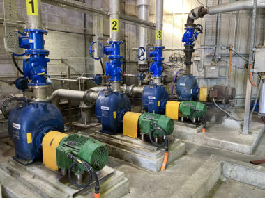 Digestor pumps-to go with Editorial appvd 16 June 2021_LR
