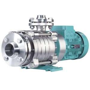 EDUR Multistage compact centrifugal pump.jpeg
