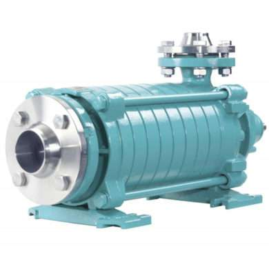 EDUR NHE LPG Transfer Pump