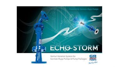 Echo-storm banner_v2