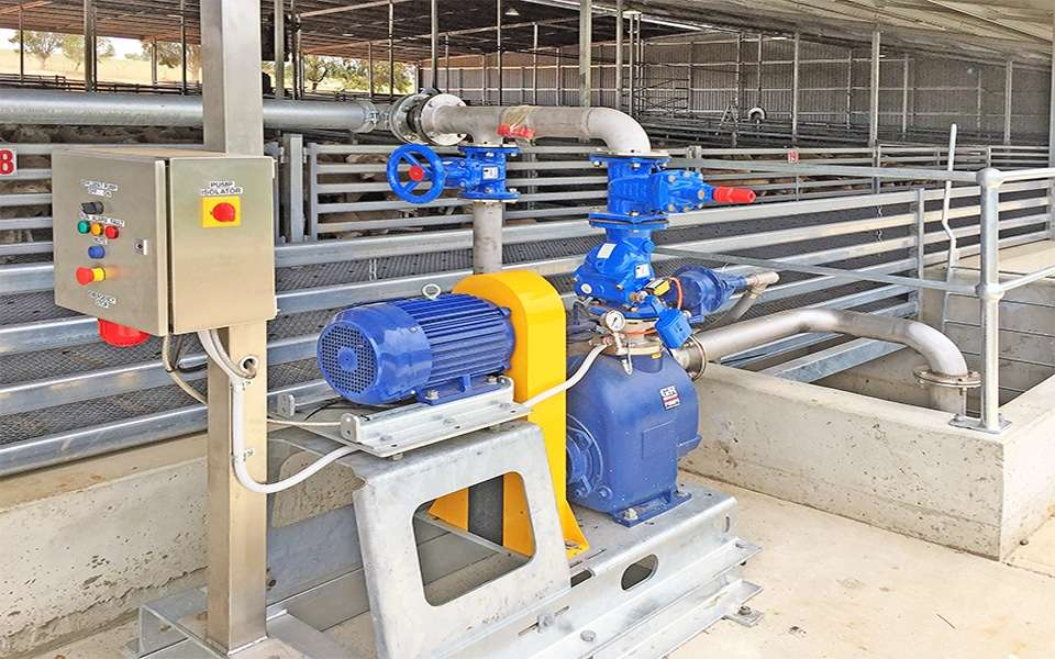 GR-T-Series-pump-isolation-Wastewater-pumps-960