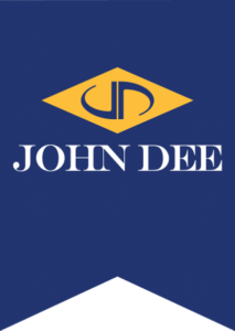 John Dee happy to use Hydro Innovations pumps
