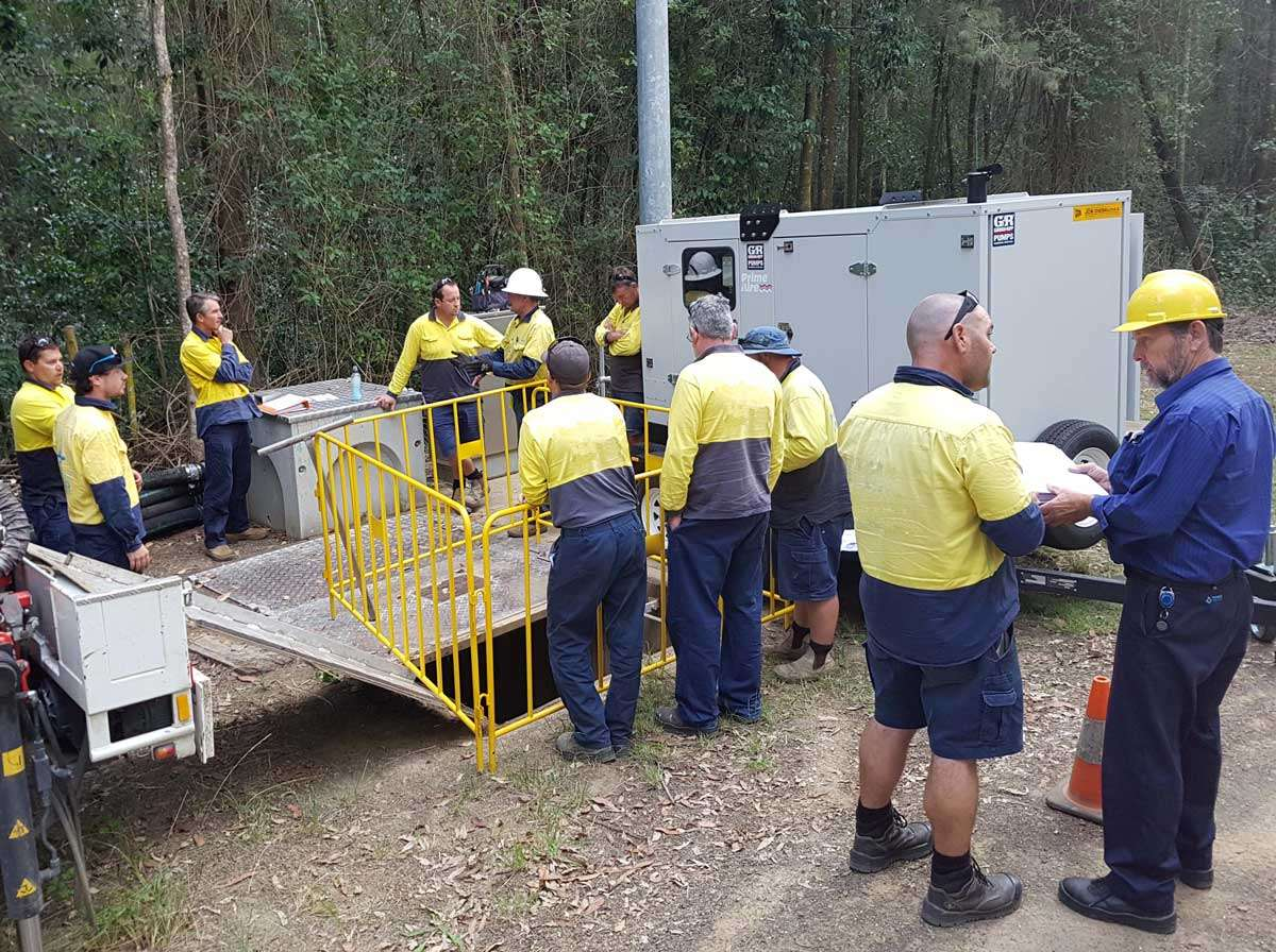 MidCoast-Water Hydro-provide-onsite-consultations-for-better-pump-solutions