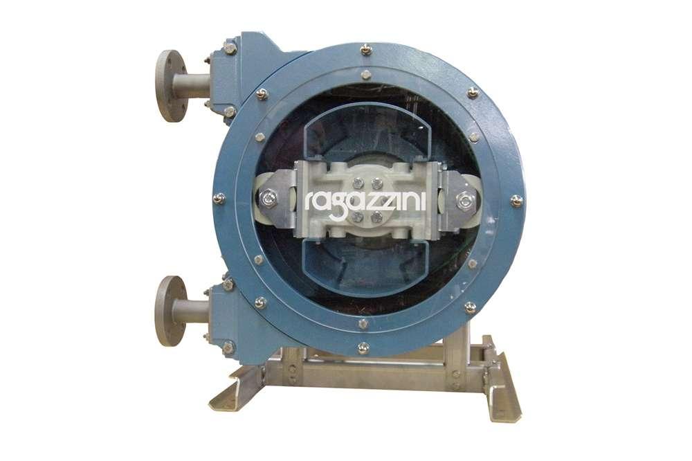Ragazzini-MS1-peristaltic-hose-pump_v2