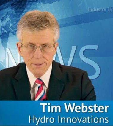 Tim W intro Rotary Gear Pumps_thumb