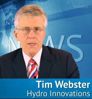 Tim Webster introduces EDUR DAF Pumps_thumb