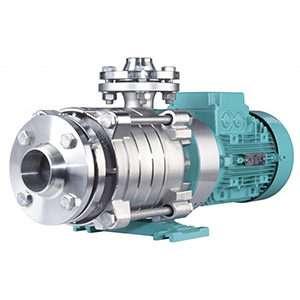 edur-LBU-industry-bloc-centrifugal-pump-300x300_2