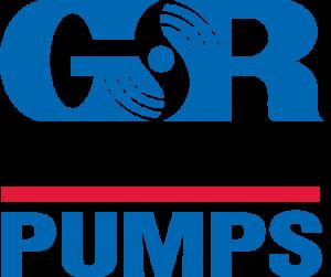 Gorman Rupp Pumps Logo