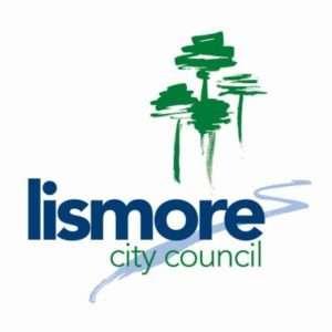 Lismore city council solve sludge choking problems with Gorman-Rupp pumps