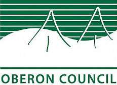 Oberon Council