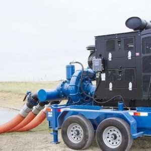 pa-pah-series-dewatering-pump