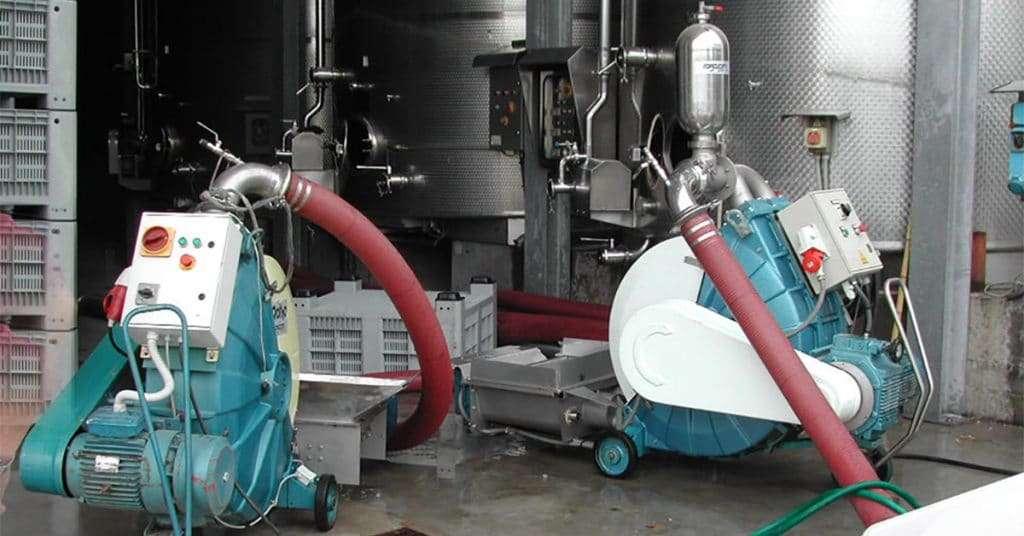 peristaltic-pump-application