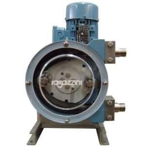 Ragazzini Metering / Dosing Peristaltic Pumps