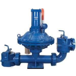 Ramparts P Series Air Driven Diaphragm Pumps